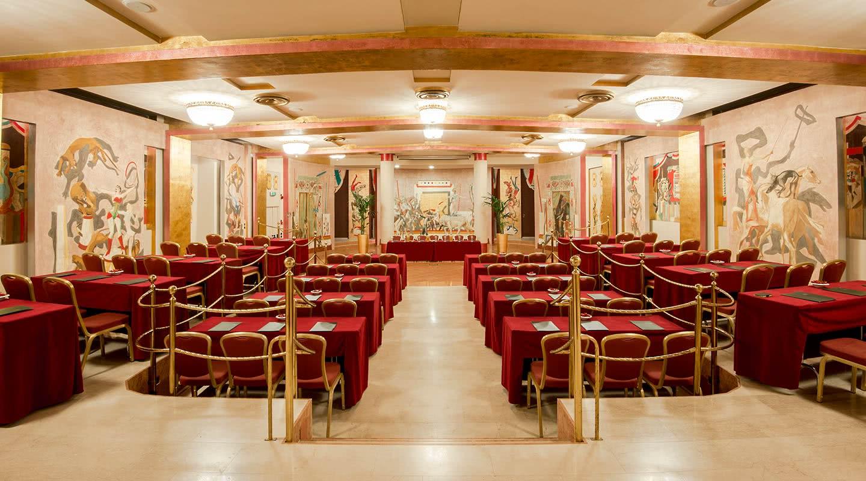 Hotel Due Stelle Verona