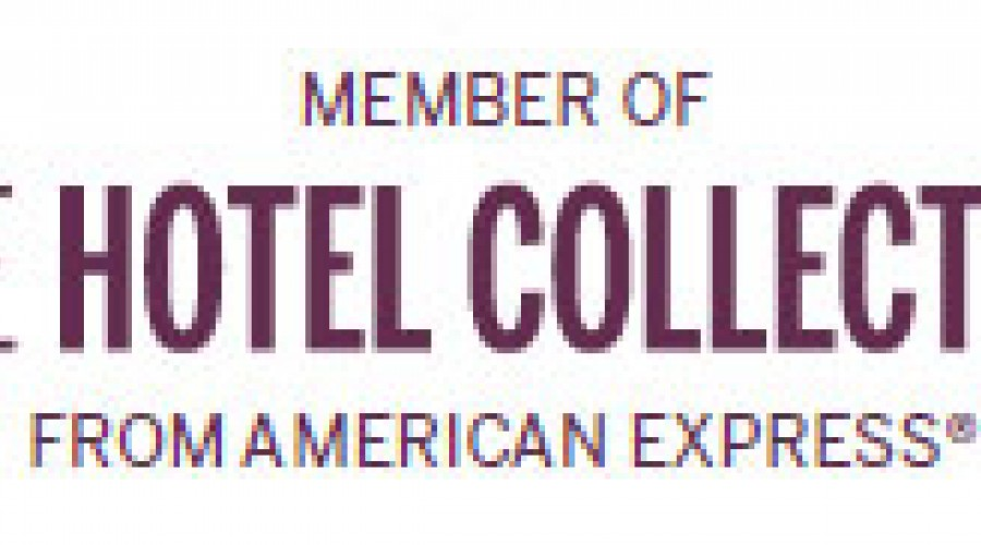 The Hotel Collection di American Express