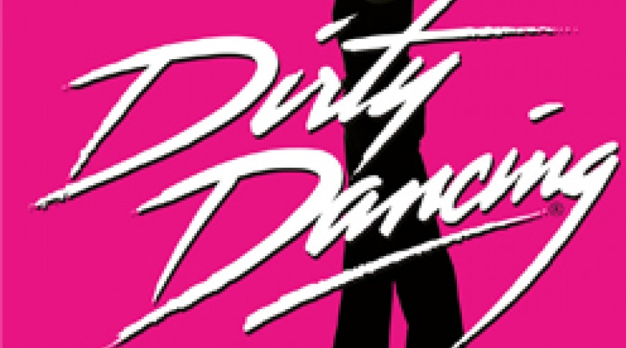 Dirty Dancing - The Classic Story On Stage, Verona Hotel