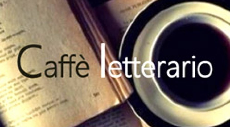 Verona Caffe letterari Due Torri Hotel cultura