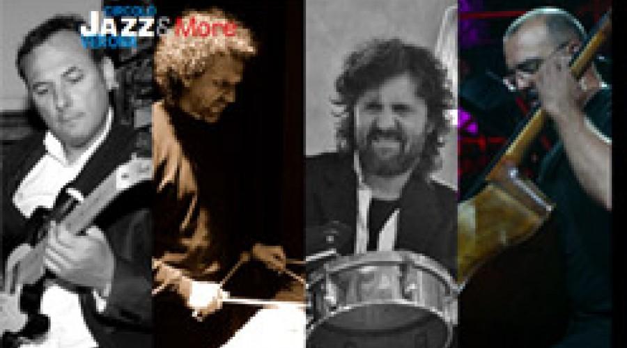 Musica Jazz a Verona spettacolo, arte e gastronomia