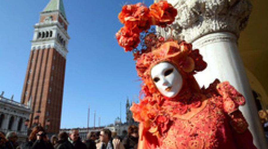 Carnevale a 5 stelle Verona & Venice Due Torri Hotel Lusso