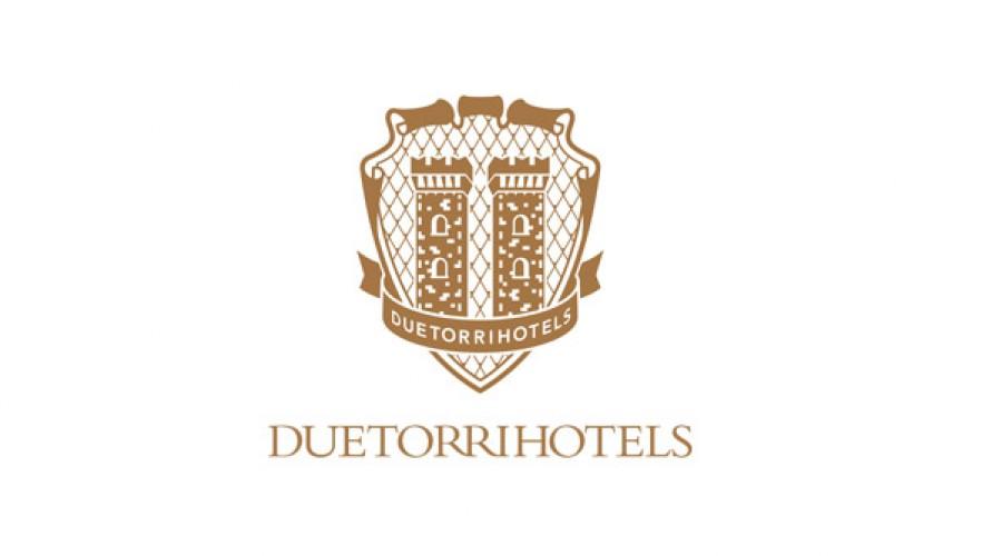 Duetorrihotels Luxury Hotel Italia